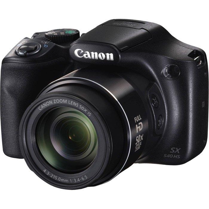 canon_1067c001_powershot_sx540_hs_digital_1210598