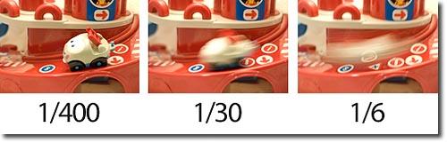 velocidad-obturacion_c3335da7216d9171bdfd04391e3b78db