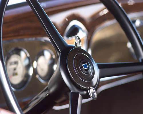 Foto coches