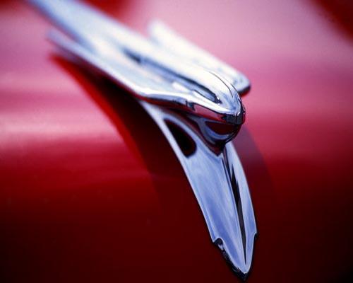 Fotografia de autos
