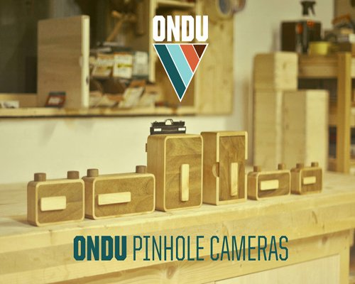 Ondu8