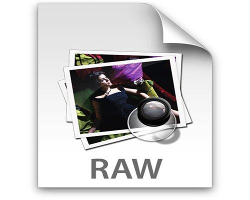 RAW_035ae51ed31d254028613b87141b70ec