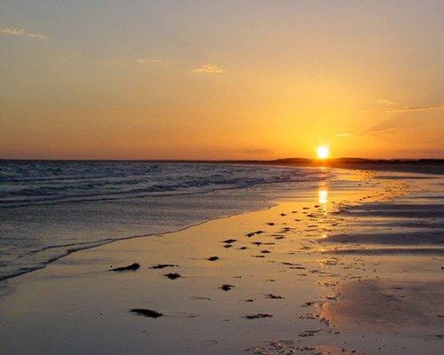 fotos-amanecer-en-la-playa_9d94530617494f4fd904efab7a4f6fcf