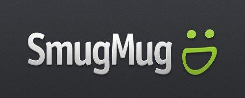 smugmug_logo_consumer