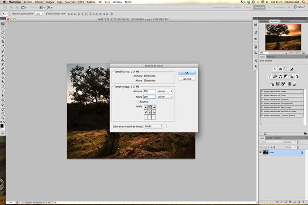 Captura de pantalla 2013-09-25 a la(s) 13.20.26