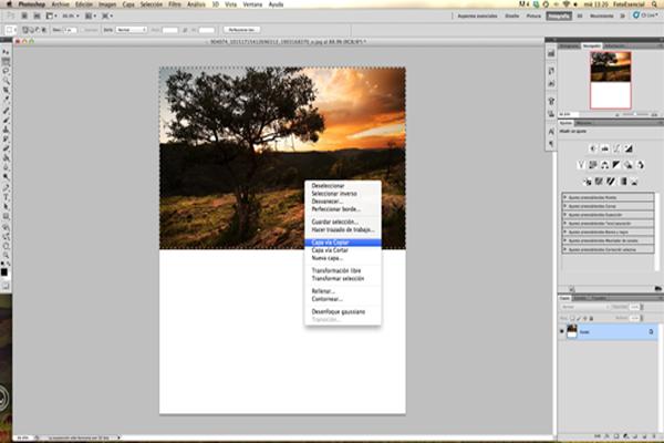 Captura de pantalla 2013-09-25 a la(s) 13.20.59
