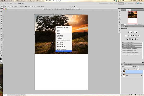 Captura de pantalla 2013-09-25 a la(s) 13.21.17