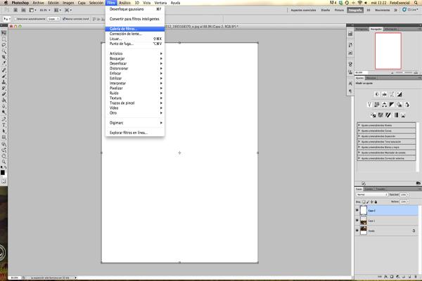 Captura de pantalla 2013-09-25 a la(s) 13.22.06