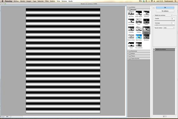 Captura de pantalla 2013-09-25 a la(s) 13.22.17