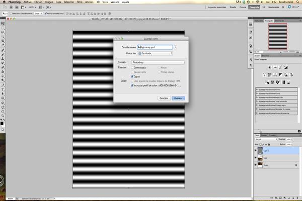 Captura de pantalla 2013-09-25 a la(s) 13.22.43