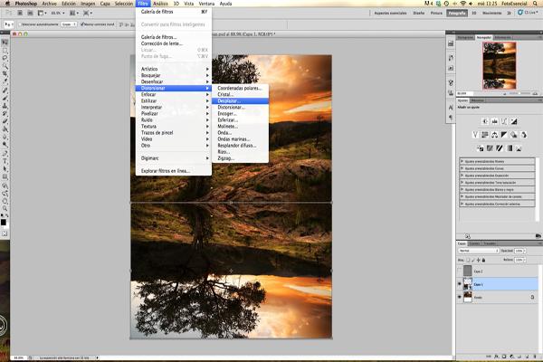 Captura de pantalla 2013-09-25 a la(s) 13.25.27