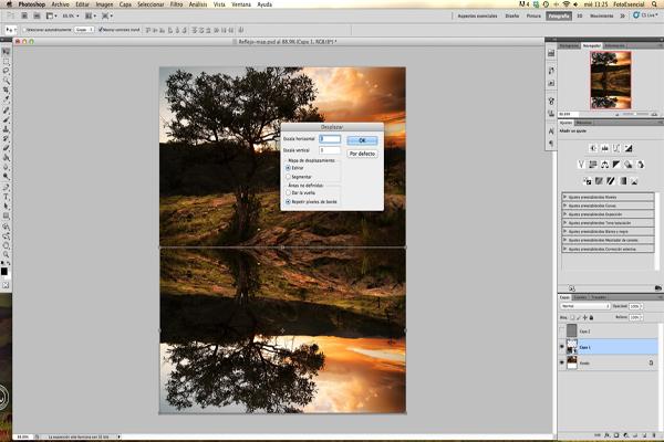 Captura de pantalla 2013-09-25 a la(s) 13.25.34