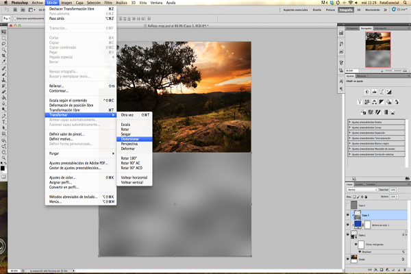 Captura de pantalla 2013-09-25 a la(s) 13.29.45