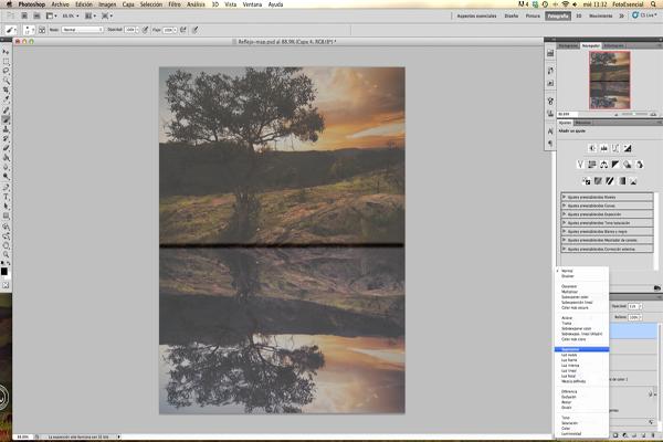 Captura de pantalla 2013-09-25 a la(s) 13.32.47