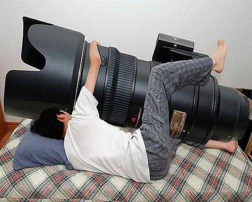 Crazy-Photographer1