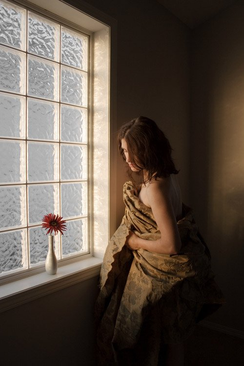 window light photography tips-1