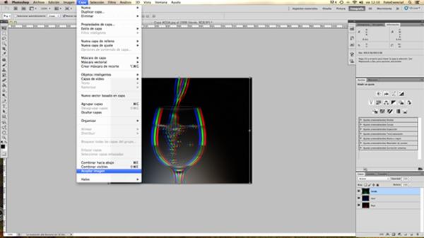 Captura de pantalla 2013-11-15 a la(s) 12.10.30