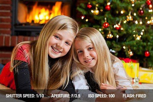 christmas-photography-3