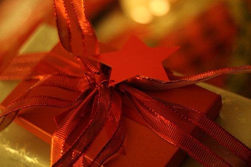 christmas-present11