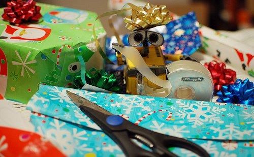 christmas-present2