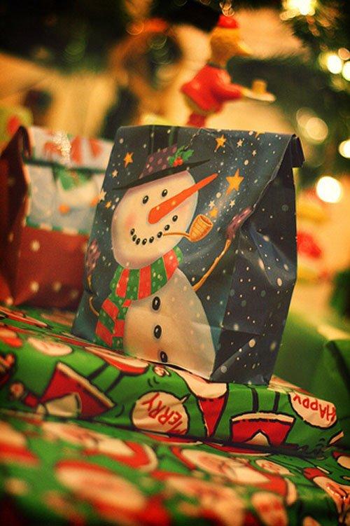 christmas-present5