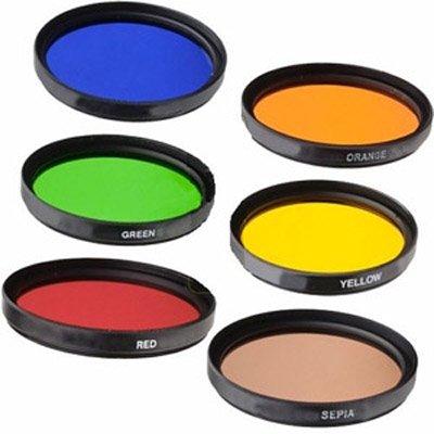 filtros_color_camara_digital