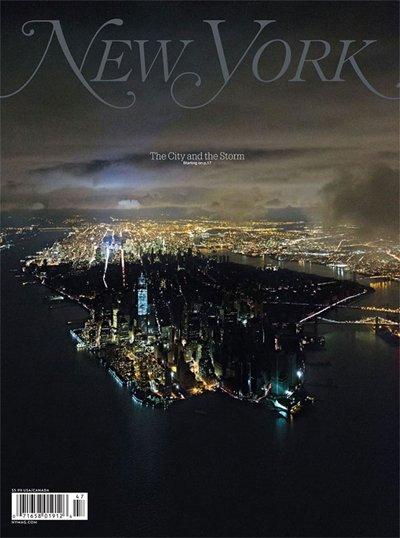 new-york-magazine-iwan-baan