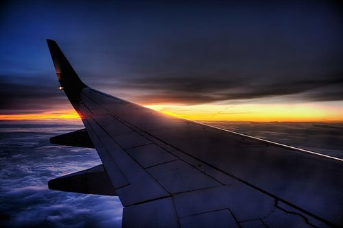 plane-window-photography-1