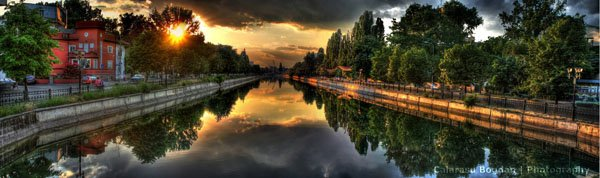 Panorama_River_HDR_by_HDRenesys