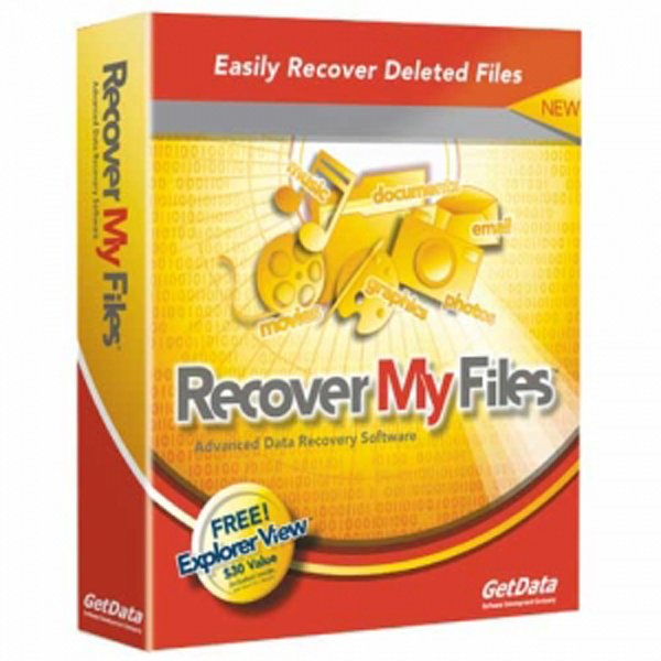280-recover-my-files-box