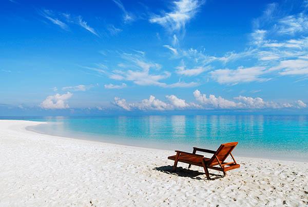 Fotografia de playa