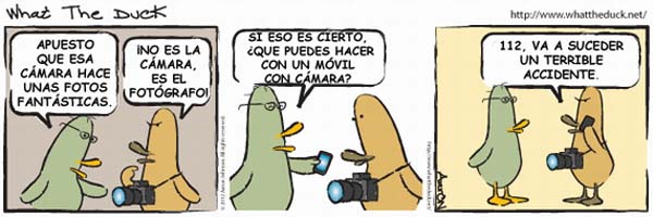 WhattheDuck1306