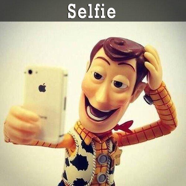 selfie-1 copia