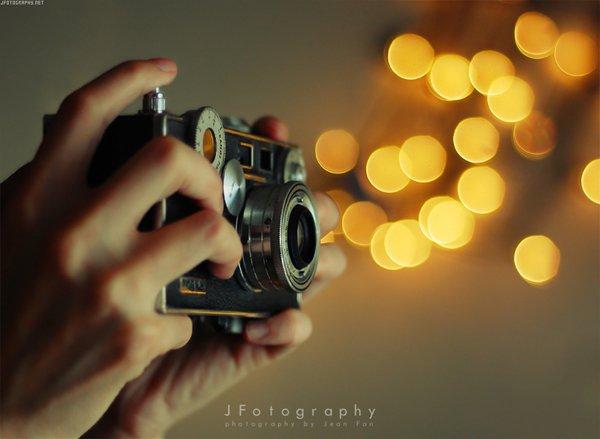 bokeh-photography-6-1