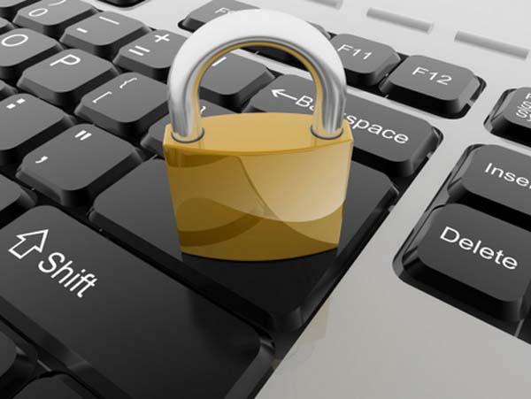 cómo_proteger_identidad_Internet