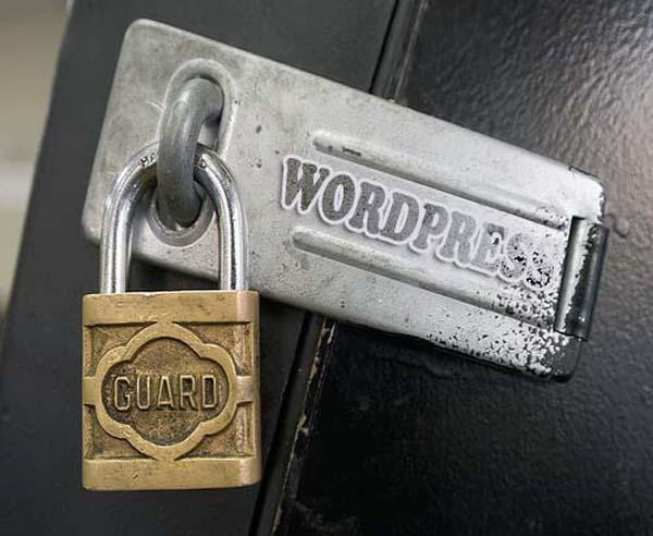 proteger-wordpress