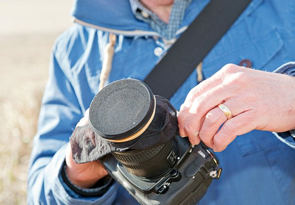 DIY_photography_hacks_photo_ideas_soft_focus_effects_NIK19.zone_2.softfocus_step03