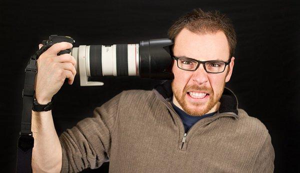 stressed-photographer