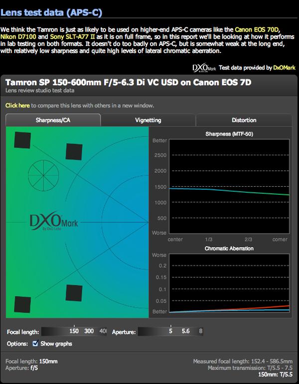 Captura de pantalla 2014-08-14 a la(s) 12.43.26