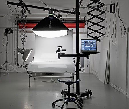 estudio-fotografico-2