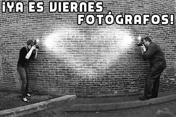 Fotografia viernes 26