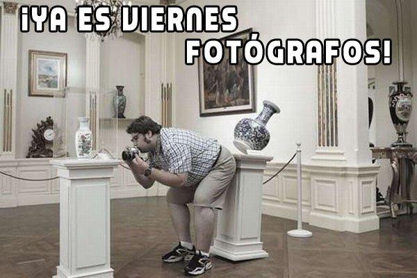 Fotografia viernes 37