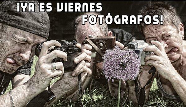 Fotografia viernes 49