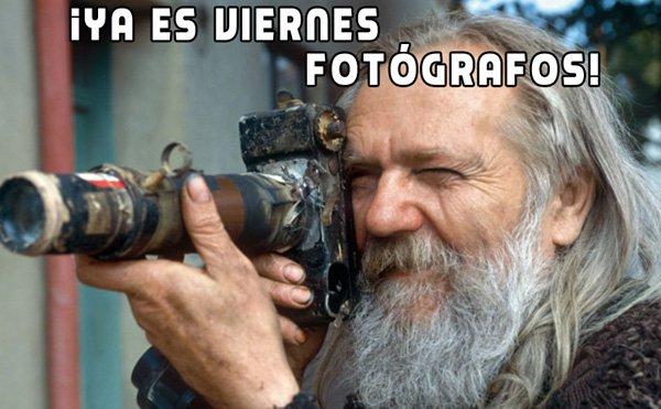 Fotografia viernes 53