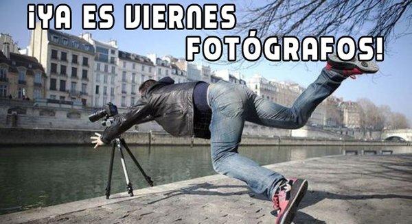 Fotografia viernes 55