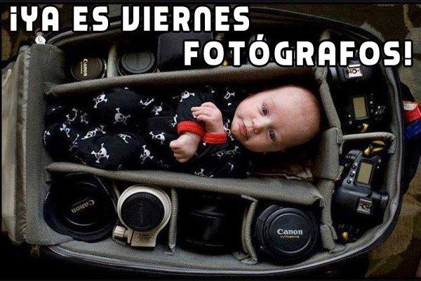 Fotografia viernes 7