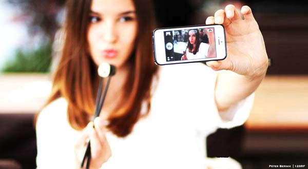 xl_7314_TP-food-selfie-finedininglovers
