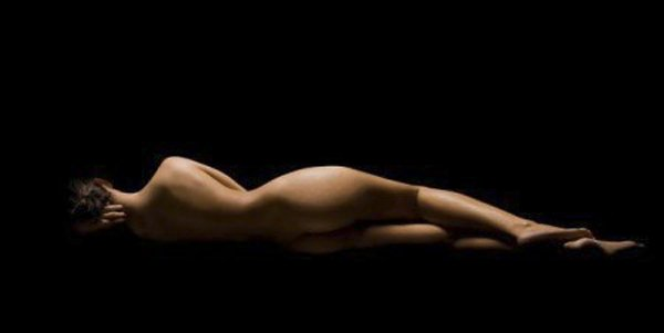 Cuerpo-desnudo-450x226