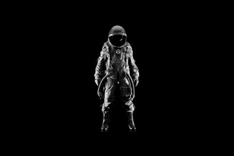 astronauts-black-background-helmets-men-2849357-480x320