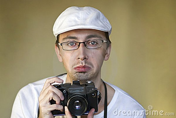 sad-photographer-13739230